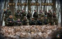 BattleField Team